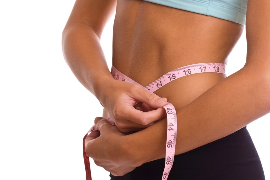 6 Weight Loss Hacks Everyone Should Know