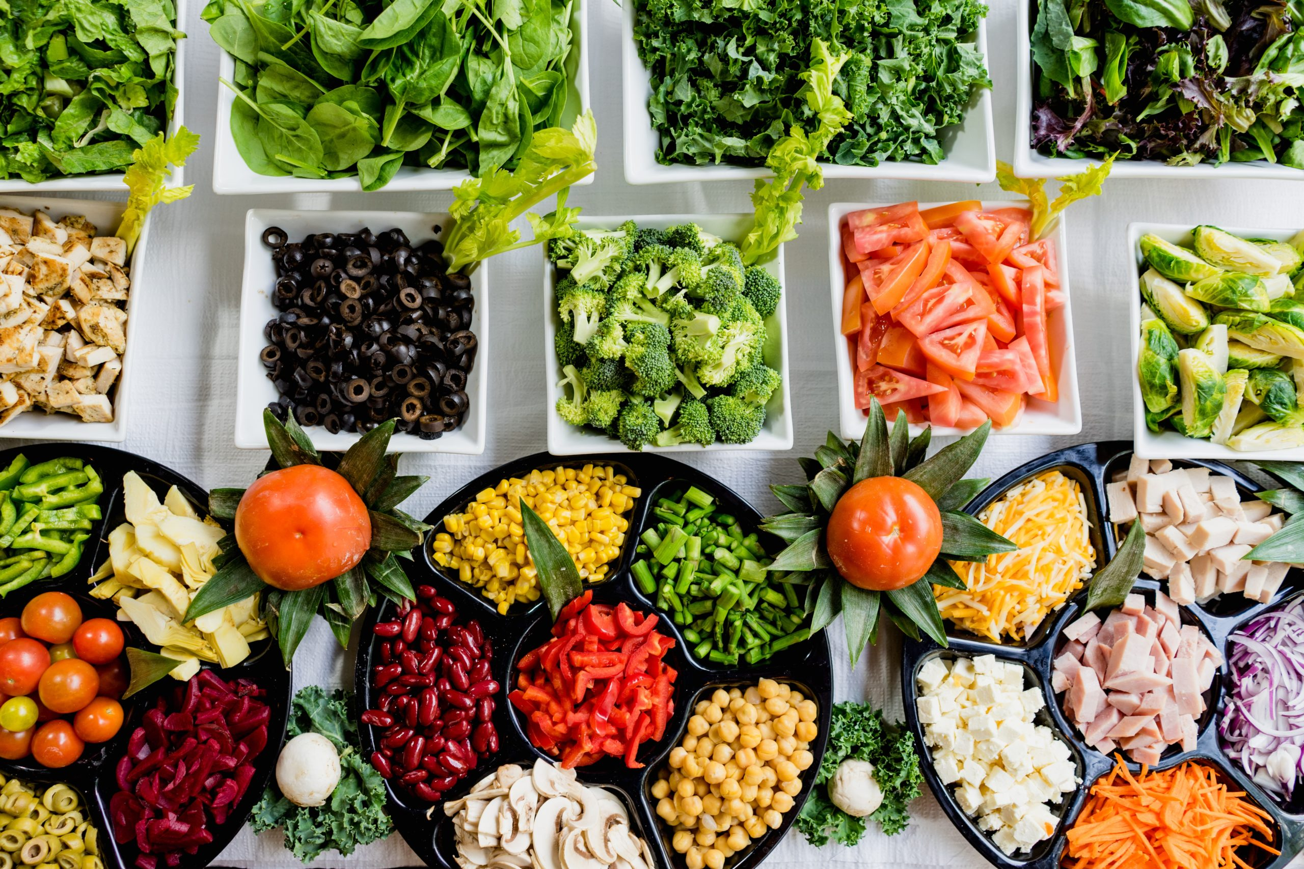 How To Choose A Weight Loss Diet Plan