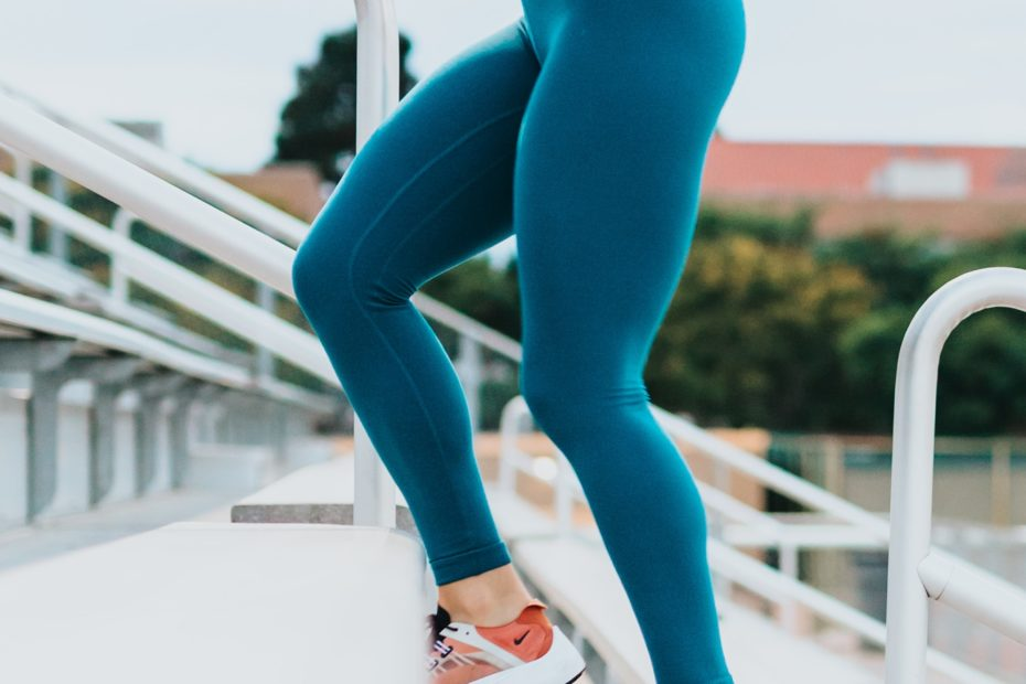 The Best Weight Loss Exercises