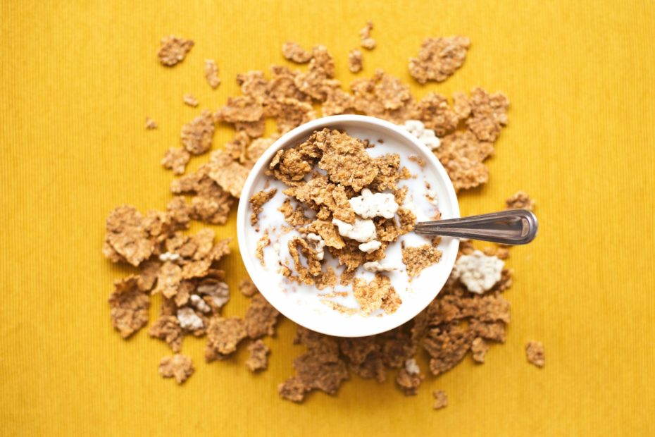 11 Foods To Avoid For Weight Loss