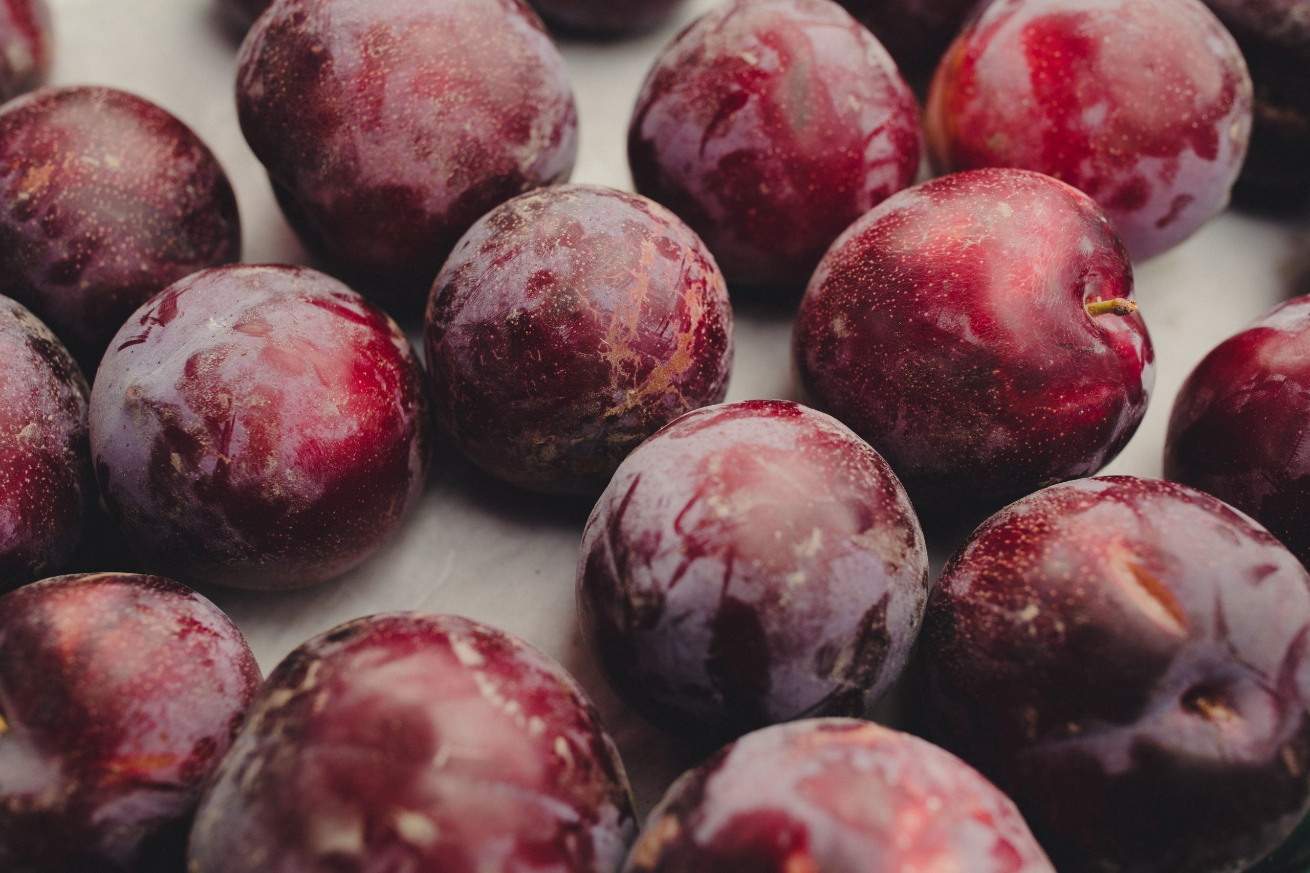 Is Prune Juice Good For Weight Loss