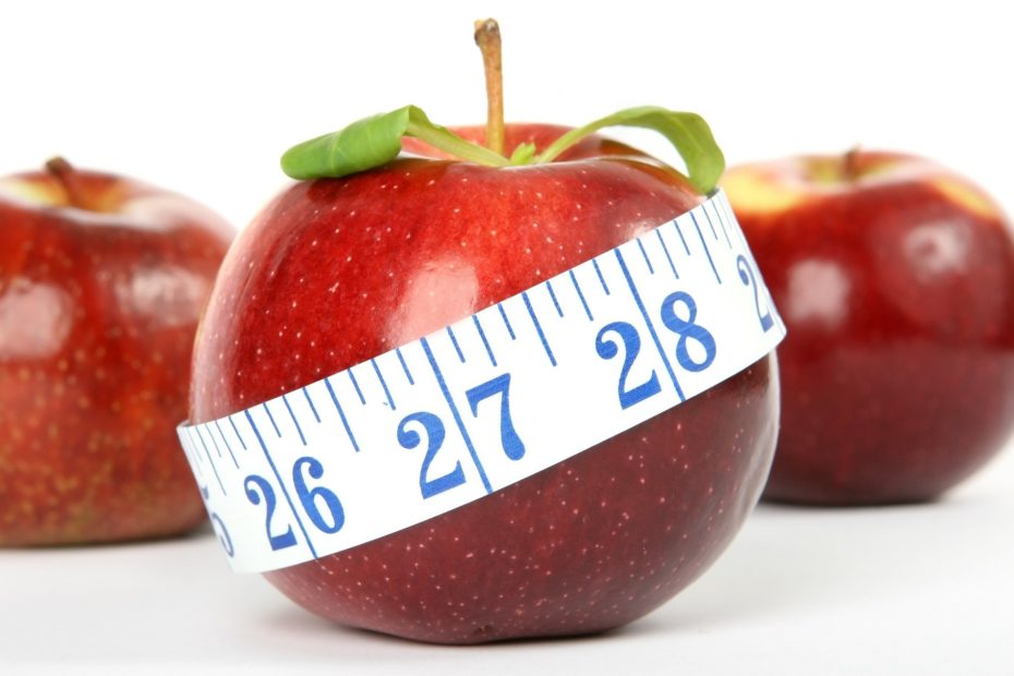 Measuring For Weight Loss Guide
