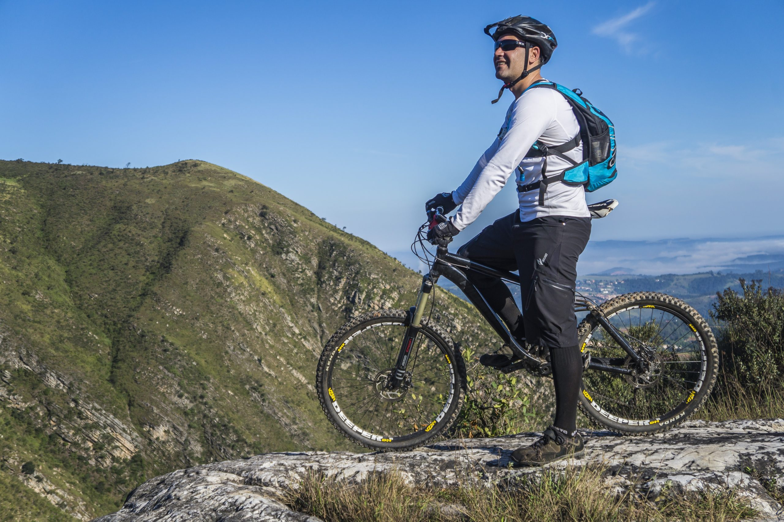 Is Cycling Good For Weight Loss