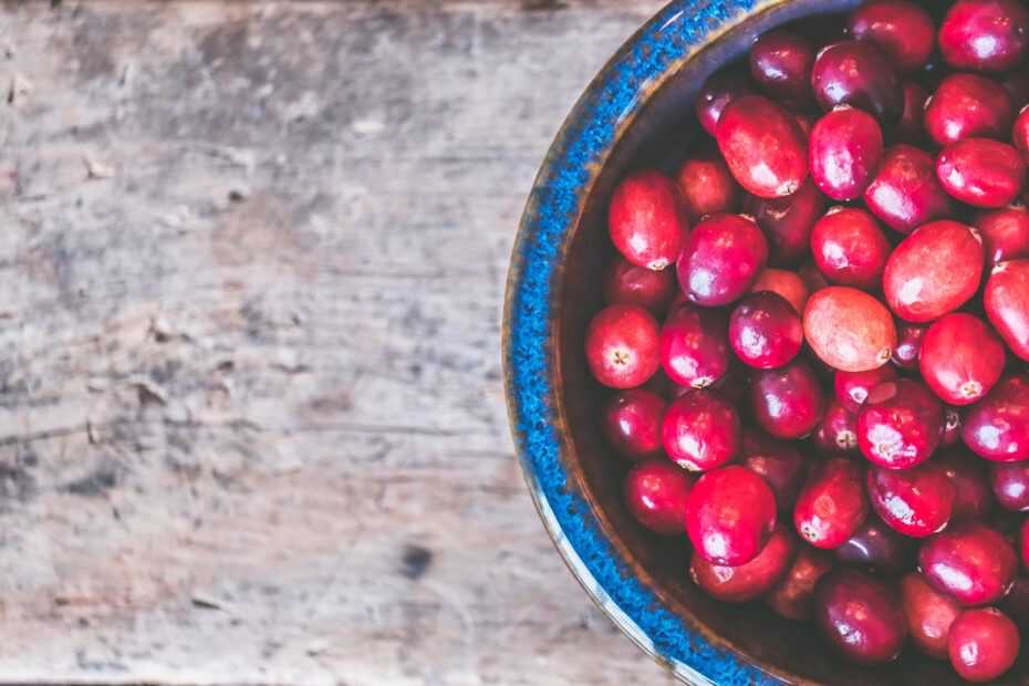 Is Cranberry Juice Good For Weight Loss