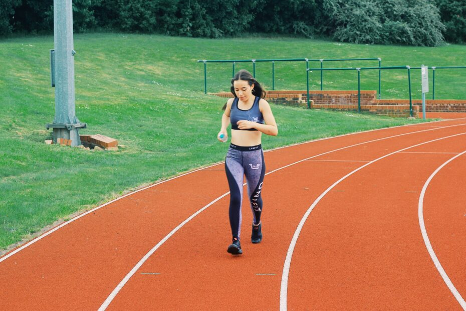 Elliptical Vs Running For Weight Loss Choose Right