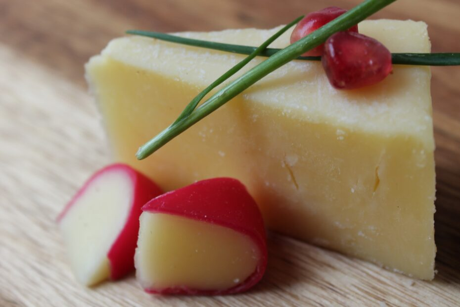 Is Cheddar Cheese Good Or Bad For Weight Loss