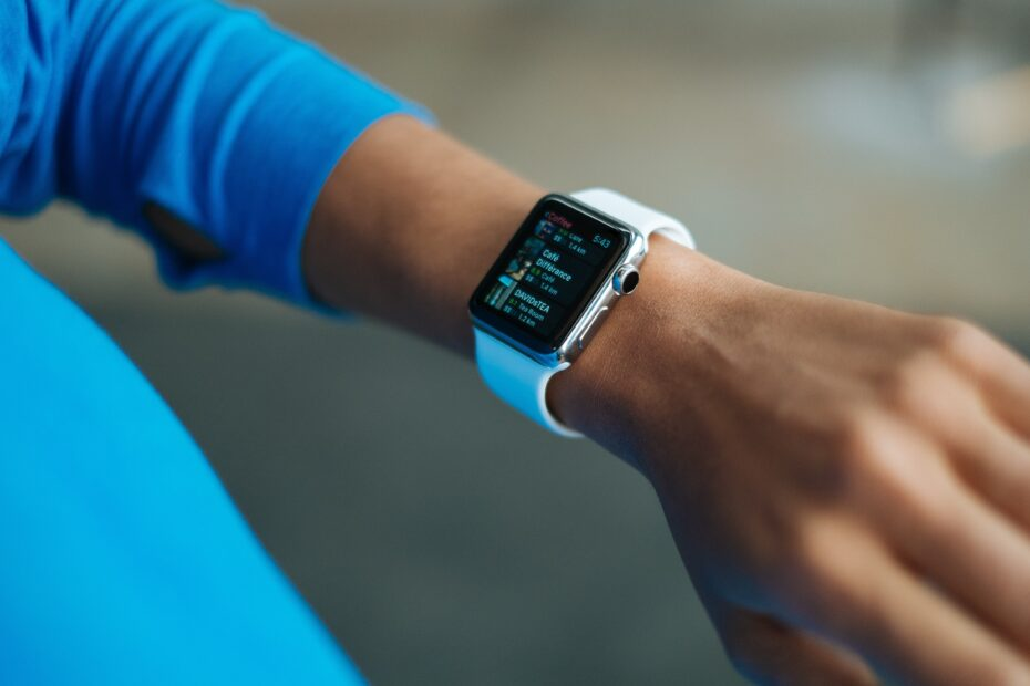 The 7 Best Fitness Trackers Under $100 In 2020