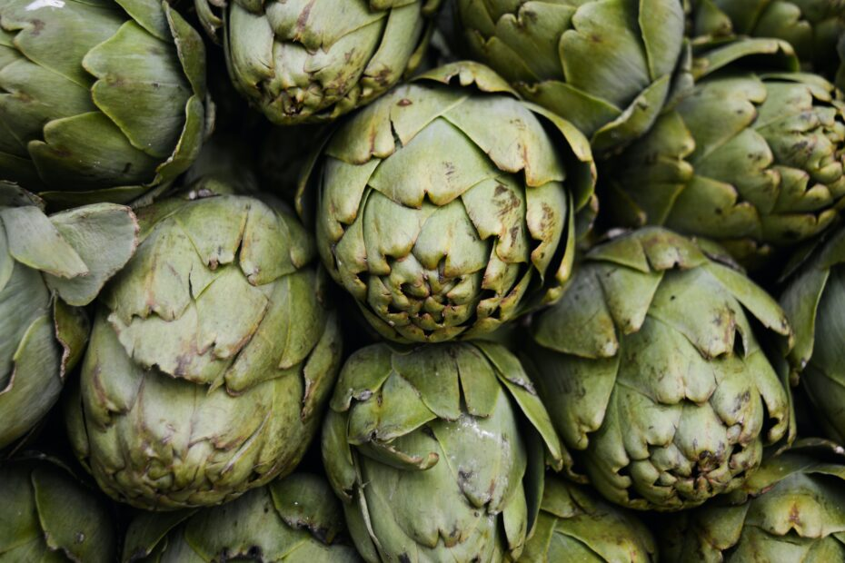 Is Artichoke Good For Weight Loss Or Fattening