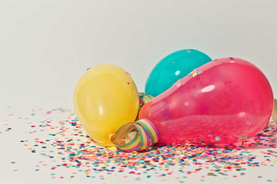Weight Loss Milestones To Set And Celebrate