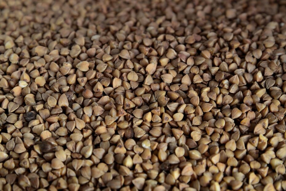Is Buckwheat Good For Weight Loss