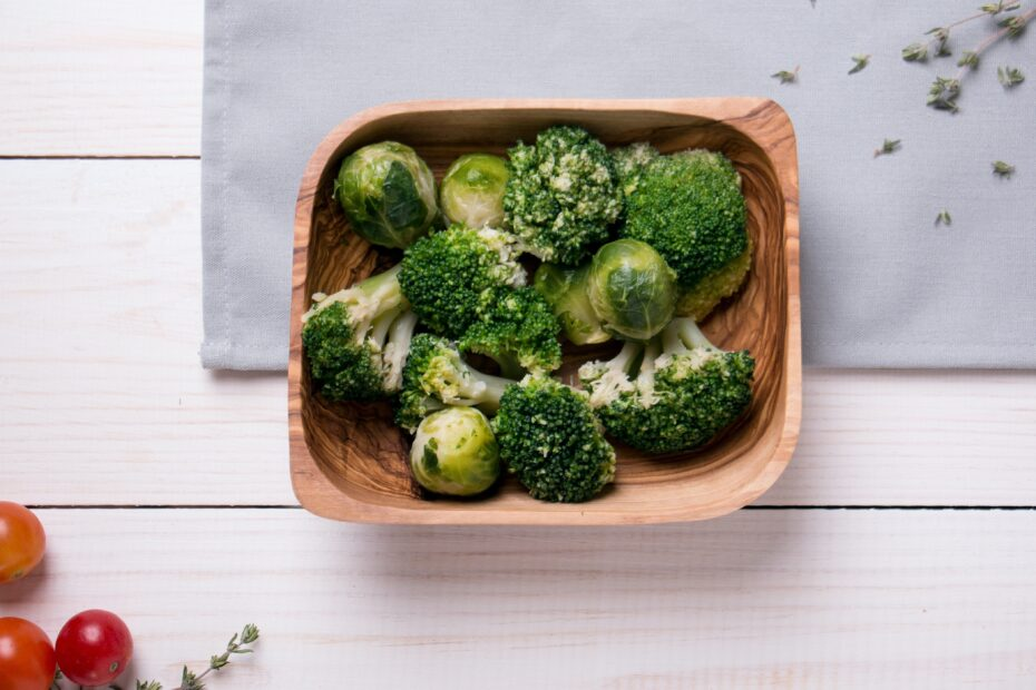 Is Vitamin K Good For Weight Loss
