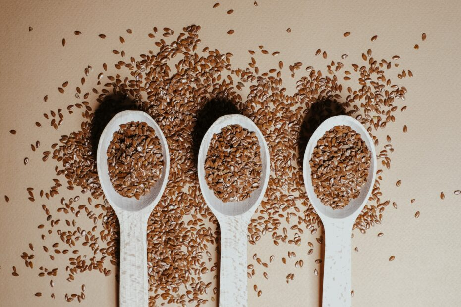 Are Flaxseeds Keto-Friendly