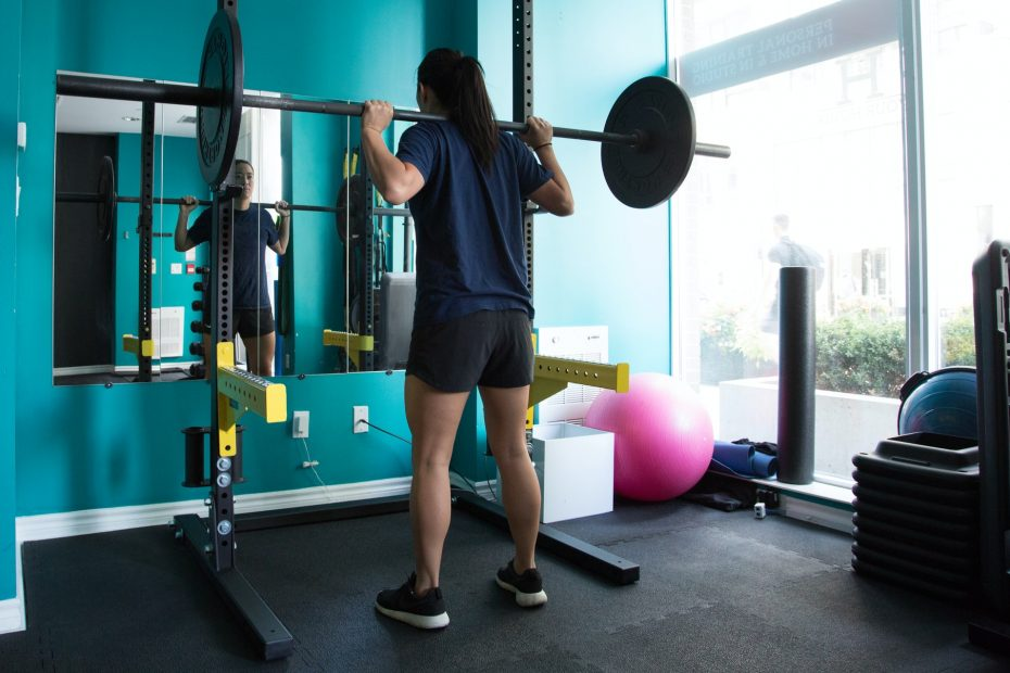 7 Of The Best Hip Dominant Exercises