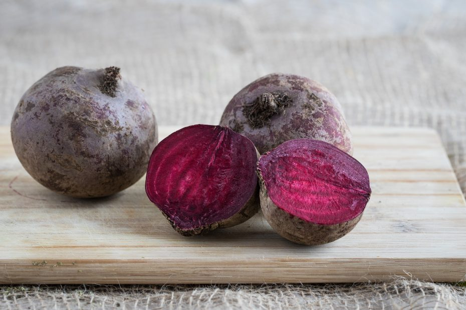 Are Beets Keto-Friendly (& Substitutes)